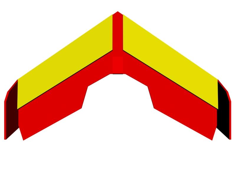 Mini_pop_wing_ver13_03